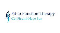 fit to function therapy